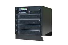 ZT-RM系列10-90kVA機架式模塊化UPS