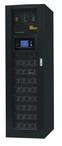 ZT-RM系列20-200kVA模块化UPS
