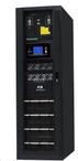 ZT-RM系列20-60kVA一體化模塊化UPS