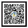 必威西汉姆必威中文官网智能管理专家